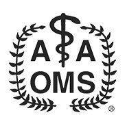 aa oms logo