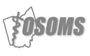 osoms logo