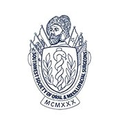Southwest society of oral and maxillofacial surgeons logo