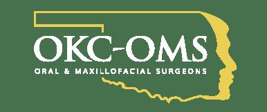 OKC-OMS Logo 2 Load